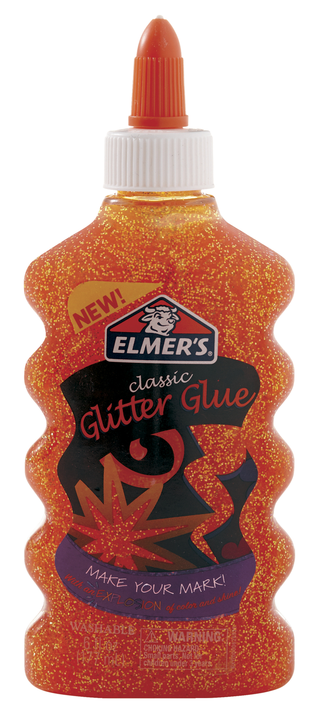 Gel Glue, Item Number 2004804