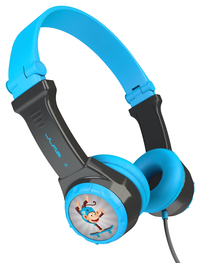 Headphones, Earbuds, and Headsets, Item Number 2004901