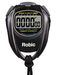 Stopwatches, Item Number 2004923