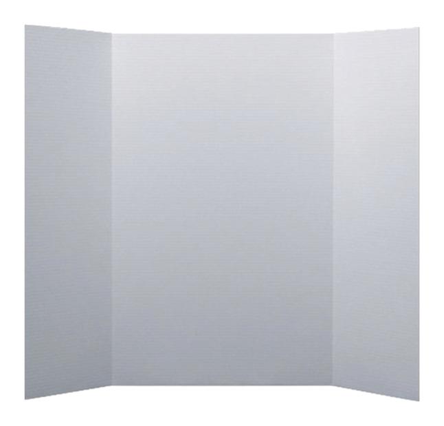 Presentation Boards, Item Number 2004935