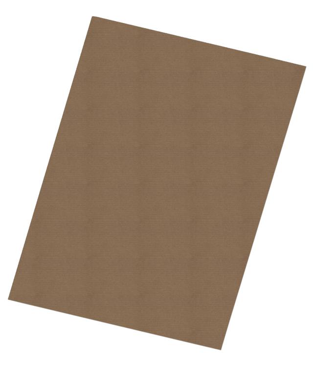 Presentation Boards, Item Number 2004936
