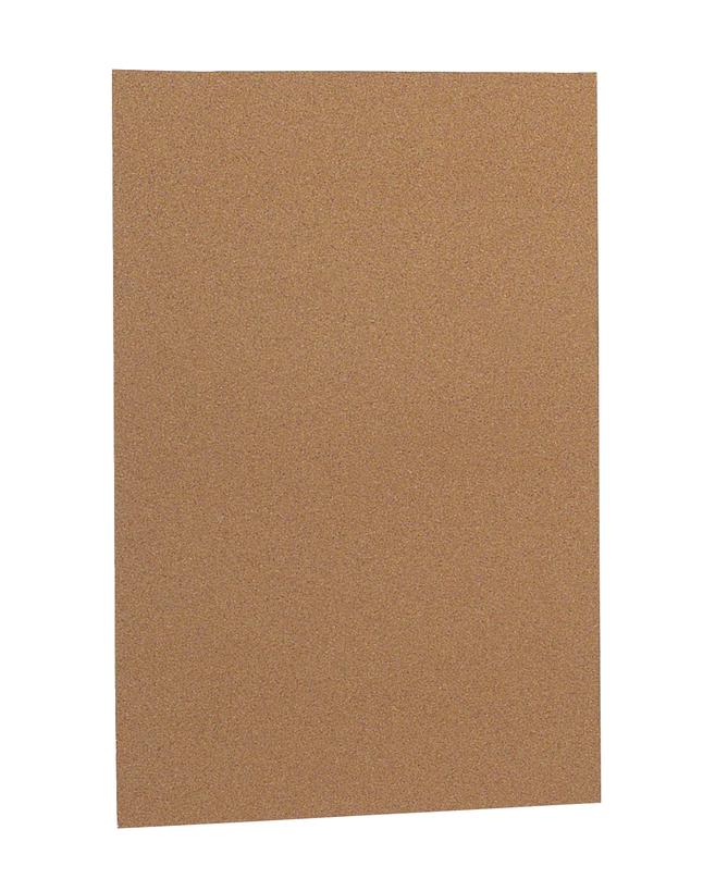 Presentation Boards, Item Number 2004938
