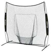 Baseball & Softball Equipment, Item Number 2005021