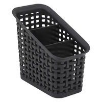 Storage Baskets, Item Number 2005146