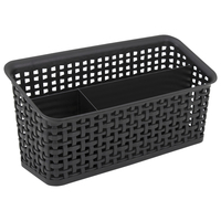 Storage Baskets, Item Number 2005147