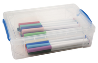 Pencil Cases, Item Number 2005148