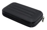 Pencil Cases, Item Number 2005149