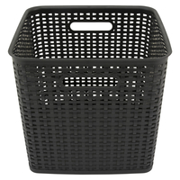 Storage Baskets, Item Number 2005150
