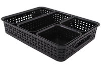 Storage Baskets, Item Number 2005151