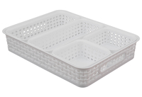 Storage Baskets, Item Number 2005152