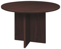 Conference Tables, Item Number 2005192