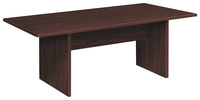 Conference Tables, Item Number 2005195