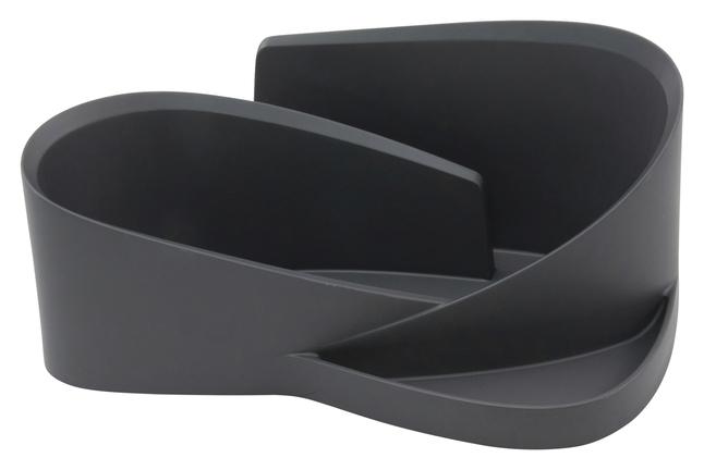 Desk Accessories, Item Number 2005287