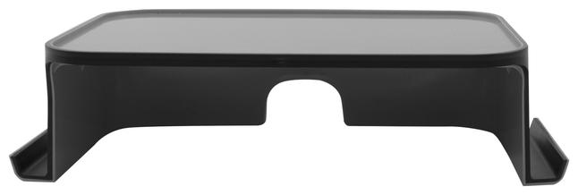Desk Accessories, Item Number 2005292