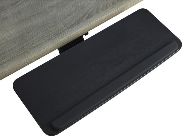 Desk Accessories, Item Number 2005301