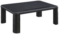 Desk Accessories, Item Number 2005302