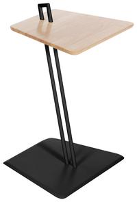 Desk Accessories, Item Number 2005305