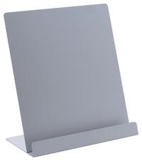 Desk Accessories, Item Number 2005306