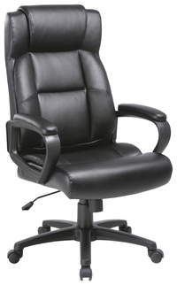Office Chairs, Item Number 2005320