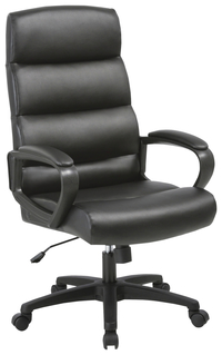 Office Chairs, Item Number 2005321