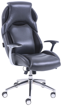 Office Chairs, Item Number 2005322