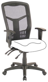 Office Chairs, Item Number 2005326