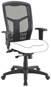 Office Chairs, Item Number 2005327