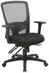 Office Chairs, Item Number 2005331