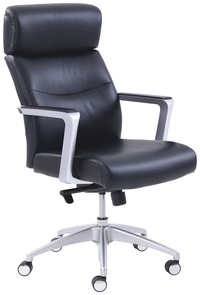 Office Chairs, Item Number 2005335