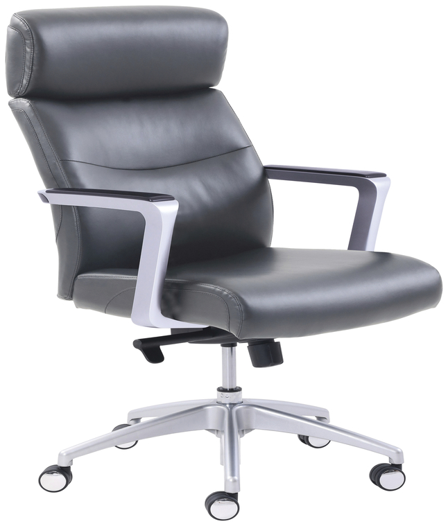 Office Chairs, Item Number 2005336
