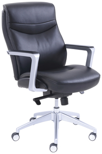 Office Chairs, Item Number 2005339