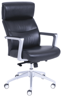 Office Chairs, Item Number 2005341