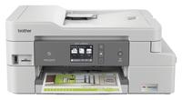 Inkjet Printers, Item Number 2005343