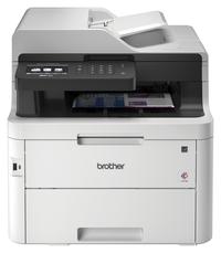 Inkjet Printers, Item Number 2005344