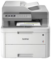 Inkjet Printers, Item Number 2005345