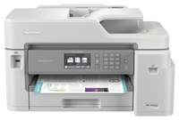 Inkjet Printers, Item Number 2005347