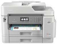 Inkjet Printers, Item Number 2005348