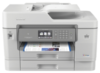 Inkjet Printers, Item Number 2005349