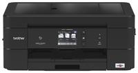 Inkjet Printers, Item Number 2005350