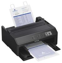 Inkjet Printers, Item Number 2005351