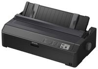 Inkjet Printers, Item Number 2005352