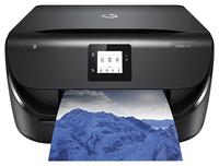 Inkjet Printers, Item Number 2005360