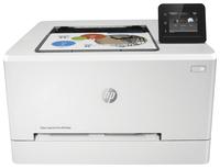 Inkjet Printers, Item Number 2005361