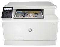 Inkjet Printers, Item Number 2005362