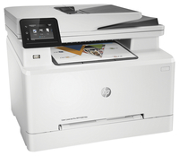 Inkjet Printers, Item Number 2005363