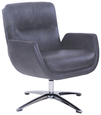 Office Chairs, Item Number 2005396