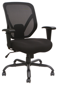 Office Chairs, Item Number 2005401