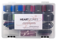 Heart Rate Monitors, Heart Rate Monitor, Best Heart Rate Monitor, Item Number 2005410