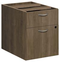 Filing Cabinets, Item Number 2005427