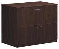 Filing Cabinets, Item Number 2005428